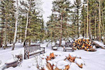 514 PINTO TRAIL COMO, Colorado - Image 30