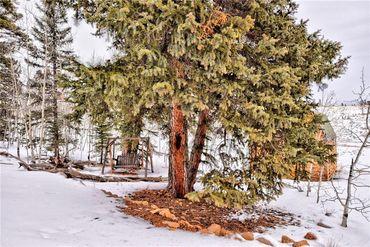514 PINTO TRAIL COMO, Colorado - Image 32