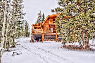 514 PINTO TRAIL COMO, Colorado - Image 34