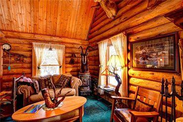 514 PINTO TRAIL COMO, Colorado - Image 8