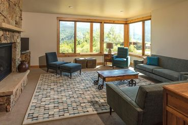 7 E BARON WAY SILVERTHORNE, Colorado - Image 12