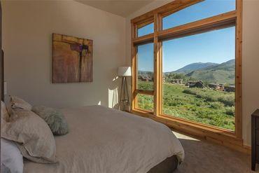 7 E BARON WAY SILVERTHORNE, Colorado - Image 13