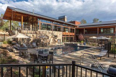 7 E BARON WAY SILVERTHORNE, Colorado - Image 17