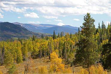 7 E BARON WAY SILVERTHORNE, Colorado - Image 21