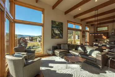 7 E BARON WAY SILVERTHORNE, Colorado - Image 7