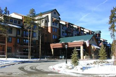 500 Village ROAD # 509 & 512 BRECKENRIDGE, Colorado - Image 3