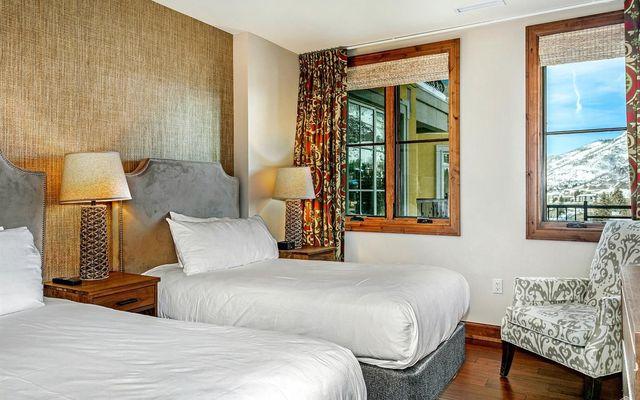 Ritz-Carlton Residences # R-308 - photo 10