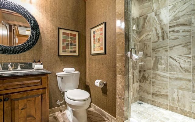 Ritz-Carlton Residences # R-308 - photo 14