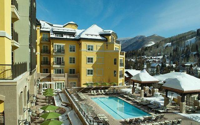 Ritz-Carlton Residences # R-308 - photo 15