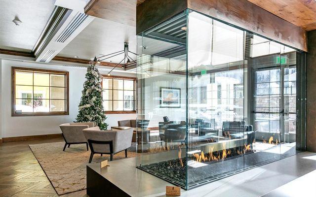 Ritz-Carlton Residences # R-308 - photo 17