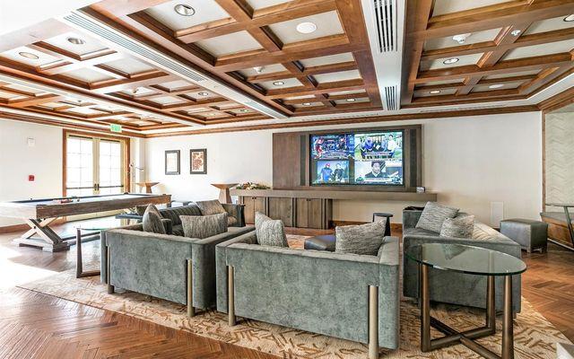 Ritz-Carlton Residences # R-308 - photo 18