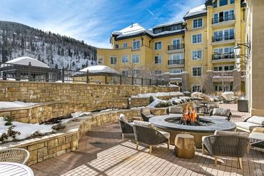 728 W Lionshead Circle # R-308 Vail, CO - Image 20