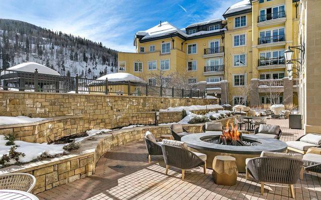 Ritz-Carlton Residences # R-308 - photo 19