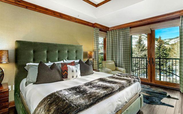 Ritz-Carlton Residences # R-308 - photo 2