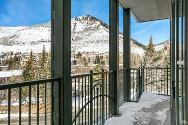 728 W Lionshead Circle # R-308 Vail, CO - Image 25