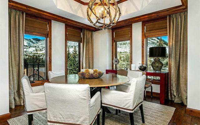 Ritz-Carlton Residences # R-308 - photo 6