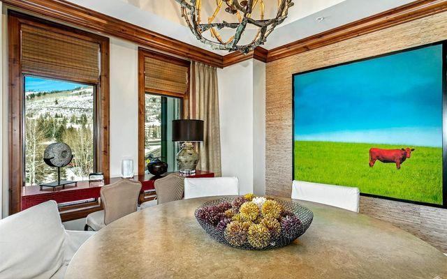 Ritz-Carlton Residences # R-308 - photo 7