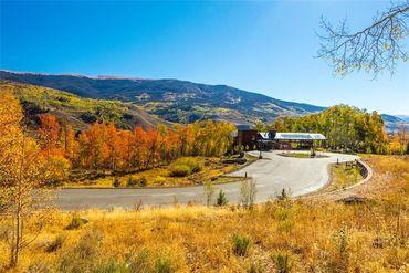 1338 W BARON WAY SILVERTHORNE, Colorado - Image 20