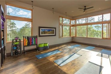 1338 W BARON WAY SILVERTHORNE, Colorado - Image 3