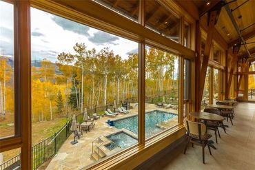 1338 W BARON WAY SILVERTHORNE, Colorado - Image 21