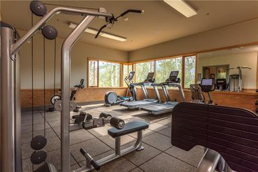 1338 W BARON WAY SILVERTHORNE, Colorado - Image 4