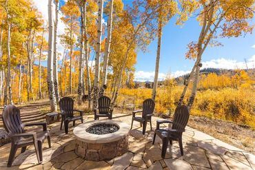 1338 W BARON WAY SILVERTHORNE, Colorado - Image 9