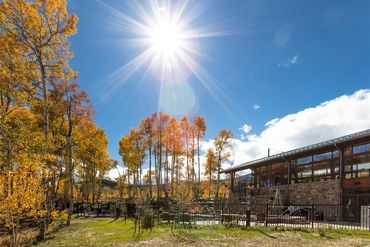 1338 W BARON WAY SILVERTHORNE, Colorado - Image 10