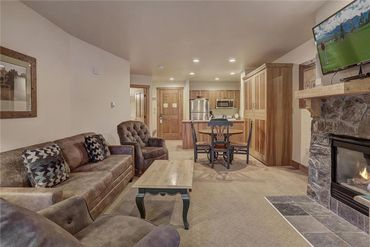 20 Hunkidori COURT # 2214 KEYSTONE, Colorado - Image 11
