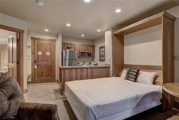 20 Hunkidori COURT # 2214 KEYSTONE, Colorado - Image 15