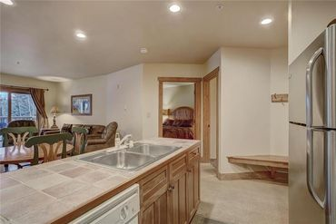20 Hunkidori COURT # 2214 KEYSTONE, Colorado - Image 17