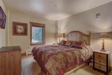 20 Hunkidori COURT # 2214 KEYSTONE, Colorado - Image 18