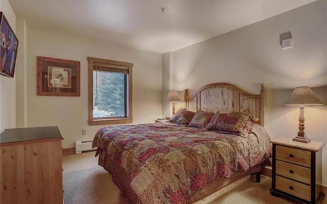 Red Hawk Lodge Condo # 2214 - photo 17