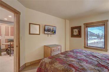 20 Hunkidori COURT # 2214 KEYSTONE, Colorado - Image 20