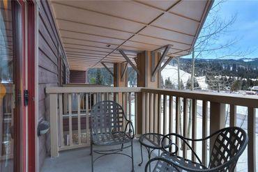 20 Hunkidori COURT # 2214 KEYSTONE, Colorado - Image 3