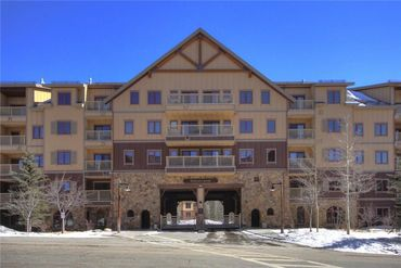 20 Hunkidori COURT # 2214 KEYSTONE, Colorado - Image 23