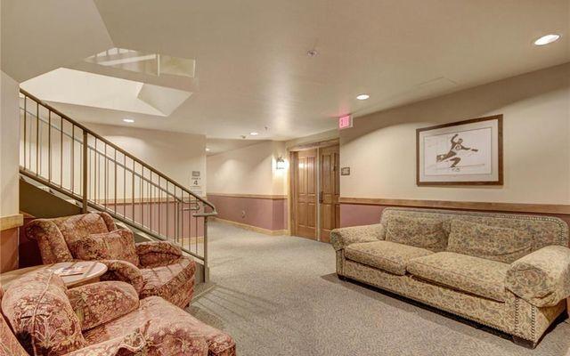 Red Hawk Lodge Condo # 2214 - photo 25