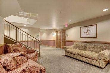 20 Hunkidori COURT # 2214 KEYSTONE, Colorado - Image 26
