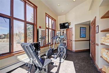 20 Hunkidori COURT # 2214 KEYSTONE, Colorado - Image 27
