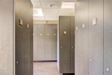 20 Hunkidori COURT # 2214 KEYSTONE, Colorado - Image 30