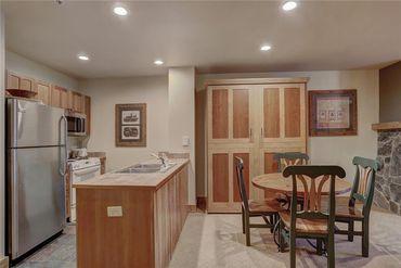 20 Hunkidori COURT # 2214 KEYSTONE, Colorado - Image 4