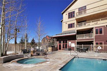 20 Hunkidori COURT # 2214 KEYSTONE, Colorado - Image 31