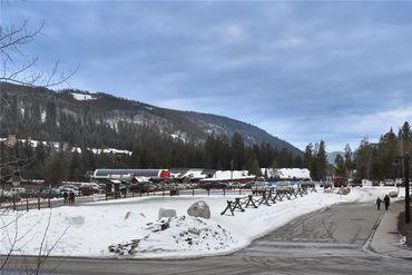 20 Hunkidori COURT # 2214 KEYSTONE, Colorado - Image 32