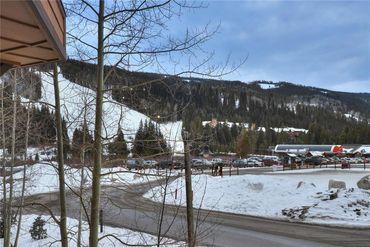 20 Hunkidori COURT # 2214 KEYSTONE, Colorado - Image 33