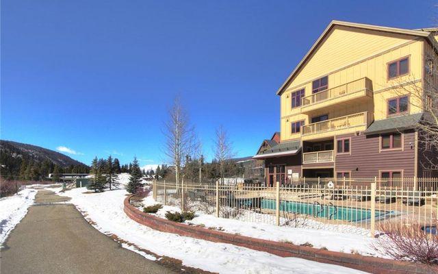Red Hawk Lodge Condo # 2214 - photo 33