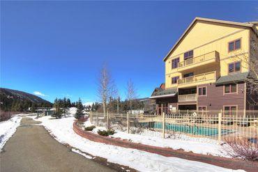 20 Hunkidori COURT # 2214 KEYSTONE, Colorado - Image 34