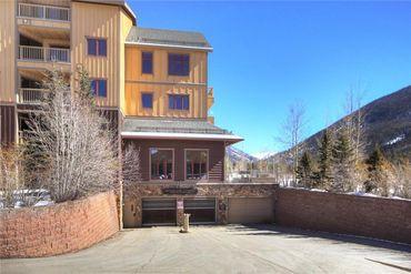 20 Hunkidori COURT # 2214 KEYSTONE, Colorado - Image 35