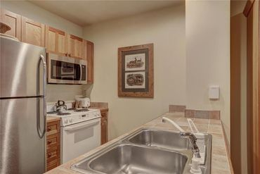 20 Hunkidori COURT # 2214 KEYSTONE, Colorado - Image 5