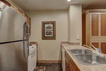 20 Hunkidori COURT # 2214 KEYSTONE, Colorado - Image 6