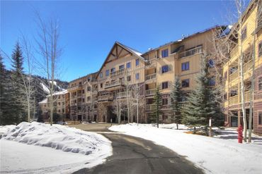 20 Hunkidori COURT # 2214 KEYSTONE, Colorado - Image 8
