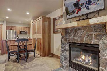 20 Hunkidori COURT # 2214 KEYSTONE, Colorado - Image 9